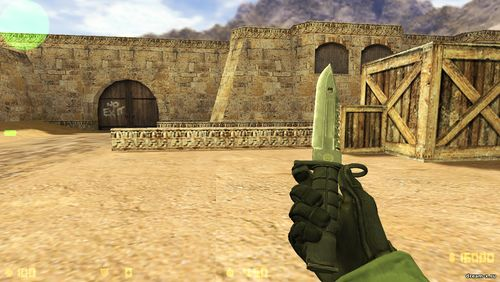 bayonet_knife
