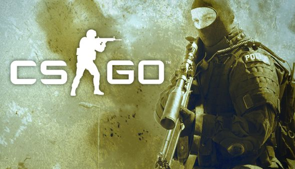 Counter-Strike: GO: Интервью с Гейбом Ньювеллом [GamesCom 2011]