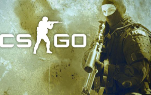 Обновление Counter-Strike: Global Offensive от 31.10.2012