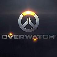 Анонсирована: Overwatch