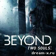 Демо-версия Beyond: Two Souls появится в октябре