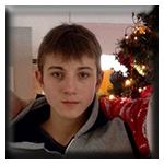 Макс Быканов