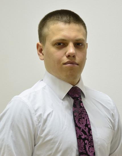 Леонид Пермяков (Leo)
