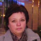 Татьяна Лебединцева