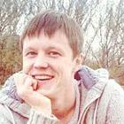 Даниил Мосенков